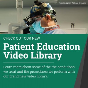 patient-education-library
