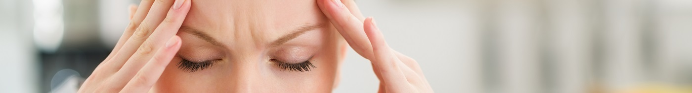 Physical Therapy for Headaches and Migraines