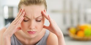 Physical Therapy for Headaches & Migraines